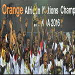 DR Congo Leopards win second African Nations Championship