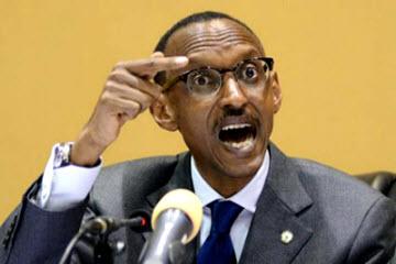 http://www.congoplanet.com/pictures/news/paul_kagame_rwanda_president.jpg