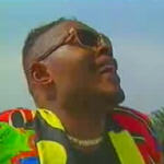 Awilo Longomba - Coupe Dibamba - Videos - Congo Planet