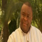 Interview Jean-Pierre Bemba - 8.3.2007