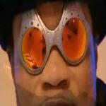 Koffi Olomide - Generation Bercy - Videos - Congo Planet