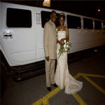 Manzanza Wedding Photo Prise le 30/08/2008 USA