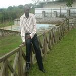 Photo prise � Mbanza Ngungu