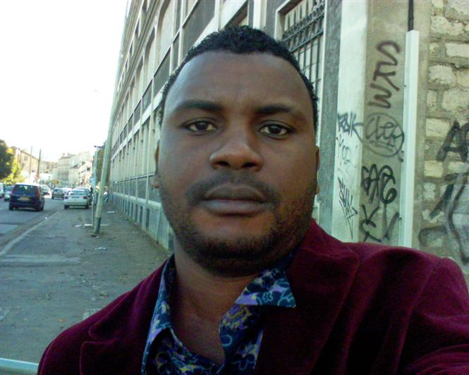 PARIS BASTILLE France